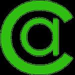 Century Architects Ltd profile image.