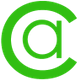 Century Architects Ltd logo