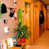 Fostering Wellness, LLC profile image
