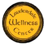 Fostering Wellness, LLC profile image.