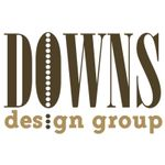 Downs Design Group profile image.