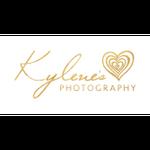 Kylene's Photography profile image.