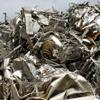 Bells Waste Disposal profile image
