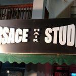Versace Studio profile image.