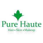 Tracey and Pure Haute Located @ D-Vine Salon & Spa profile image.