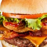 B2B Burgers 2 Beer profile image.