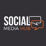 Social Media Hub profile image.