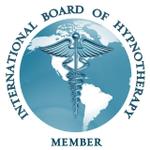 Nova Hypnotherapy profile image.
