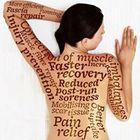 Sarah Hamilton Sports Massage Services