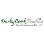Darby Creek Trading Co profile image.