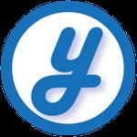 Yondaweb profile image.