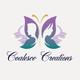 Coalesce Creations Weddings & Events logo