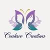 Coalesce Creations Weddings & Events profile image