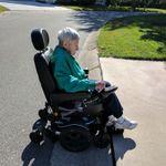 Adaptive Home Therapy Inc. profile image.