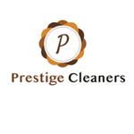 Prestige Cleaners profile image.
