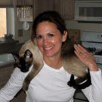 Sandy Paws Pet Care profile image.