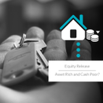 Independent Mortgage Partnership  profile image.