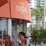 DÔA Miami Beach profile image.