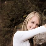 Megan Blethen Photography profile image.