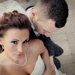 Airbrush Images Studio profile image.
