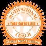 Your Turn Life Coaching profile image.