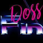 Doss Financial Inc. profile image.