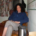 Karen E. Landmann, LCSW, PC profile image.