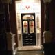 Historic Doors logo