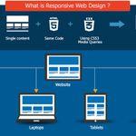 Sovo Web - Digital Agency profile image.
