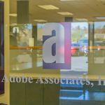 Adobe Associates, Inc. profile image.