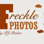 Freckle Photos profile image.