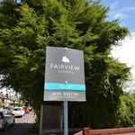 Fairview Estates profile image.