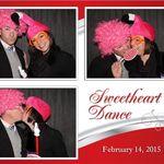 Fun Photo Events profile image.