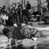 Sud'n Impact Gym profile image