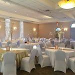 7000 Park Road -The Acopian Hall profile image.