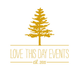 Love This Day Events profile image.