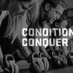 Top Tier CrossFit profile image.