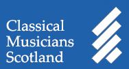 Classical Musicians Scotland profile image.