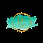 Deborah Chen Therapy profile image.