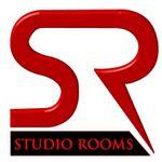 Studio Rooms profile image.