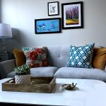 Lemon Tree Counseling and Wellness Center profile image.