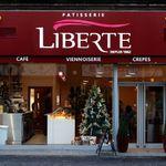 Patisserie Liberté profile image.