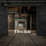 8 Trees Studio profile image.