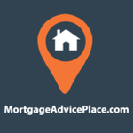 The Mortgage & Financial Advice Place Ltd profile image.