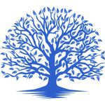 Living Well Counseling Center, LLC profile image.