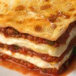 Mama Jennie's Italian Restaurant profile image.