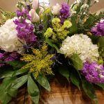 Floral Creations Florist profile image.
