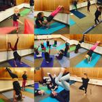 Yoga Space Hitchin profile image.