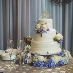 Heather Clements Photography profile image.