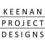 Keenan Project Designs profile image.